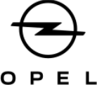 Esome client Opel