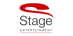 Esome client stage