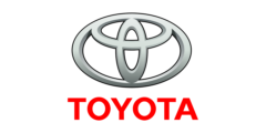 Esome client toyota