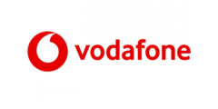 Esome client vodafone