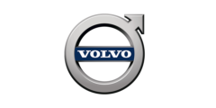 Esome client volvo