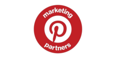 Esome partner pinterest