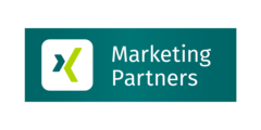 Esome partner xing