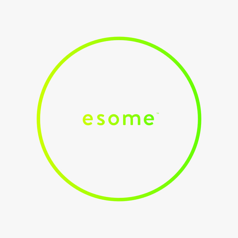 Esome circle